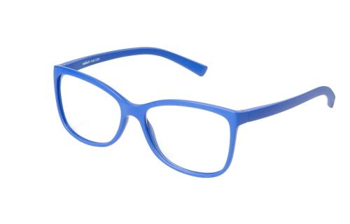 Rédélé occhiali