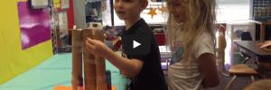 STEM video