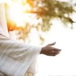 Aderezas mesa significado Bíblico