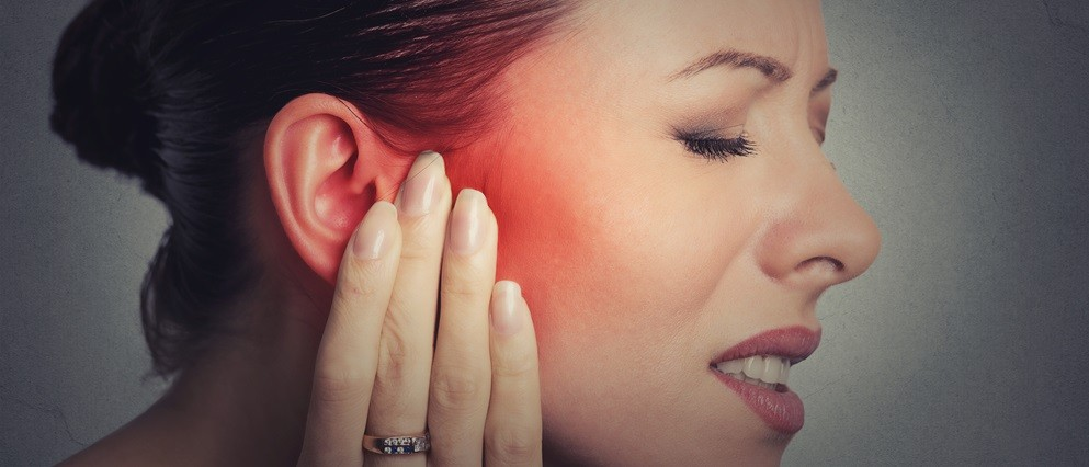 Earache: Symptoms, Causes, Treatments, and Prevention