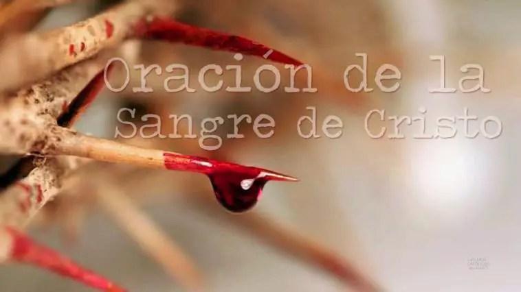 Oración-De-La-Sangre-De-Cristo