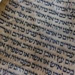 hebrew alphabet meaning