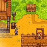 How To Care For Chickens In Stardew Valley?