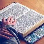 JEHOVAH M'KADDESH Meaning