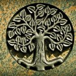 TREE OF LIFE: Meaning, Symbol, Bible