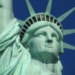 Entrevista De Inmigracion Para La Ciudadania