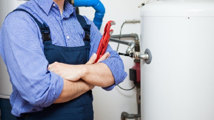 Why Your Water Heater is Making a Popping Noise, and How to Fix It