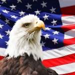 Fui Deportado De Estados Unidos Puedo Solicitar Visa