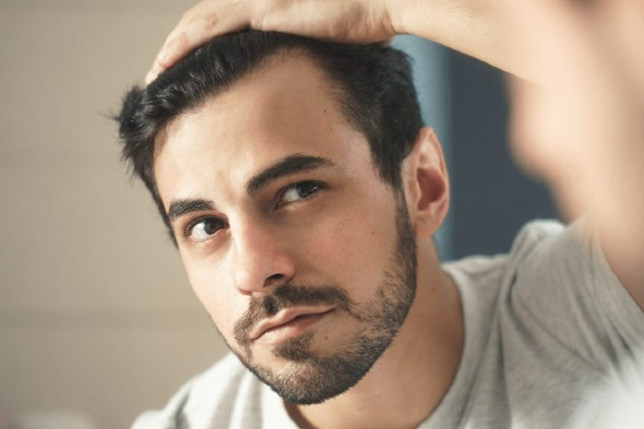 How Long Does A Hair Transplant Last