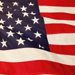 Visa B1 B2 Cuanto Tiempo Puedo Estar En Usa?