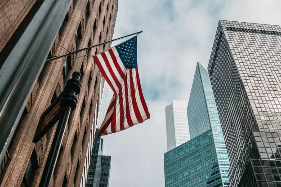 Visa Para Estados Unidos Mayores De 60 Años