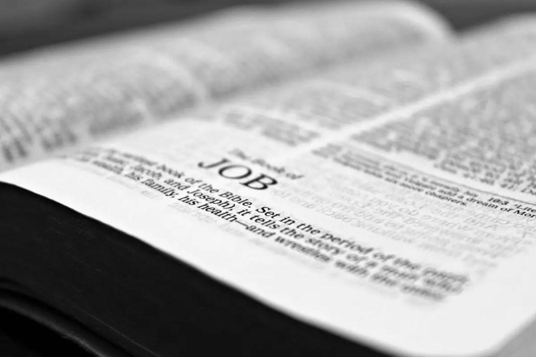 biblical verses on self control