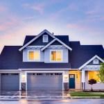 Ayuda del gobierno para comprar casa por primera vez