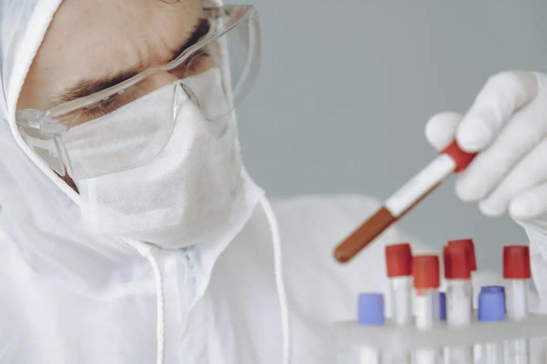 Cuanto cuesta una prueba de adn