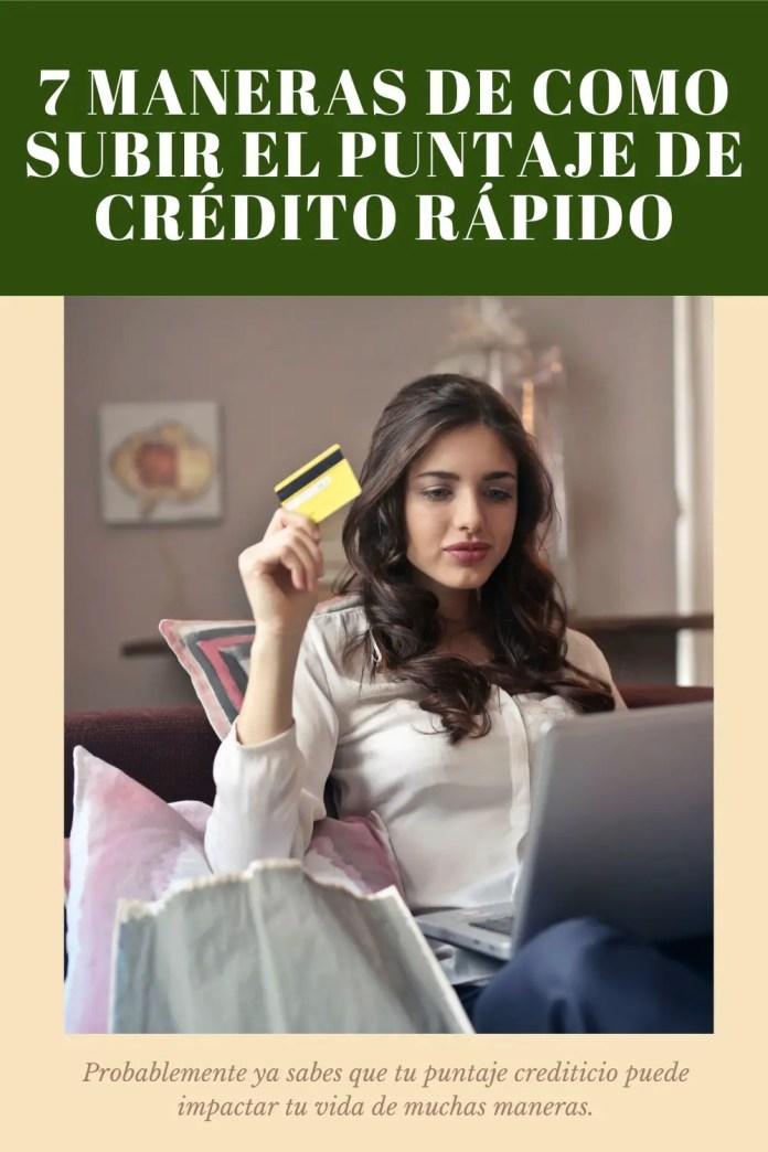 como-subir-el-puntaje-de-credito-rapido-3573608