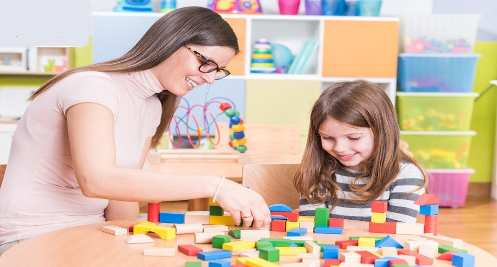 curso-de-45-horas-para-daycare-florida