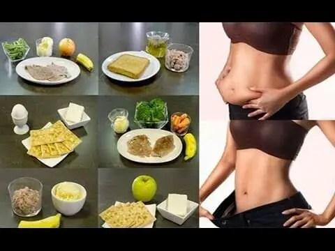 dieta-militar-2435517