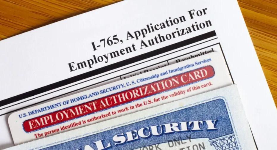 permiso-de-trabajo-de-estados-unidos-usa-2