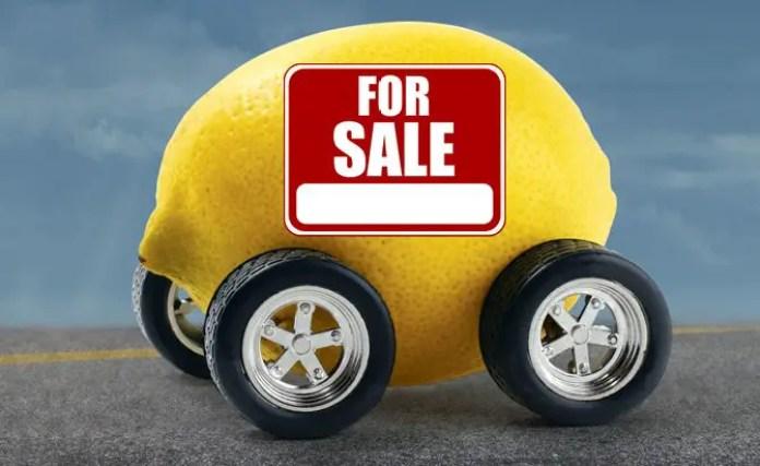 carro-limon-ley-7824783