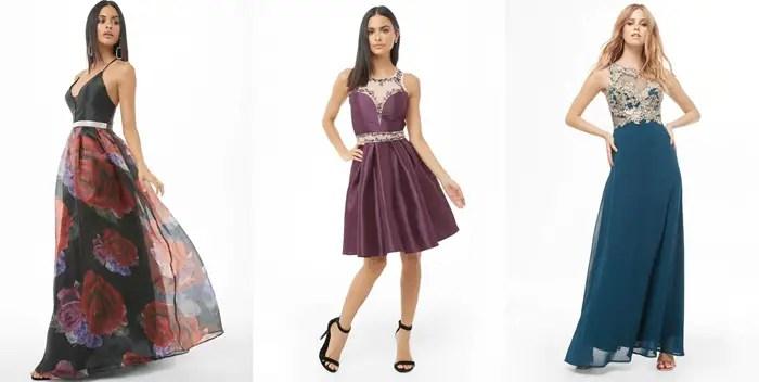 cheap-prom-dresses-forever-21-9589810