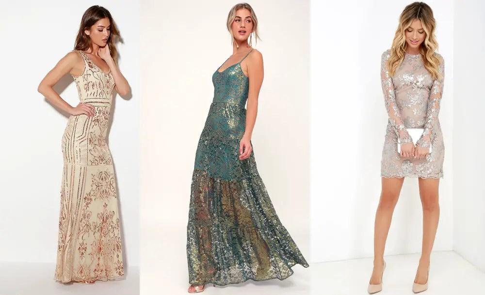 cheap-prom-dresses-lulus-9576196