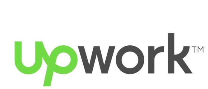 logo-upwork-1024x439-4915303
