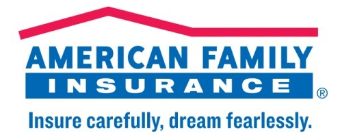 american-family-5976391