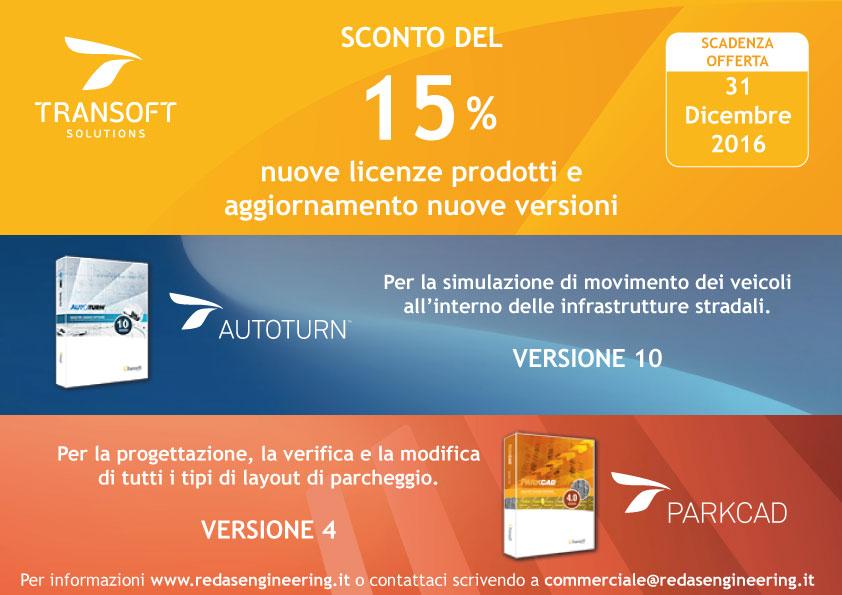 promozioni-transoft