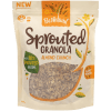 Be Natural Almond Crunch Sprouted Granola - 425g