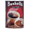 Bushells Coffee Powder - 500g