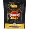 Moccona Specialty Blend Coffee Indulgence 8 - 75g