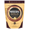 Nescafe Gold Original Medium 5 Coffee - 90g