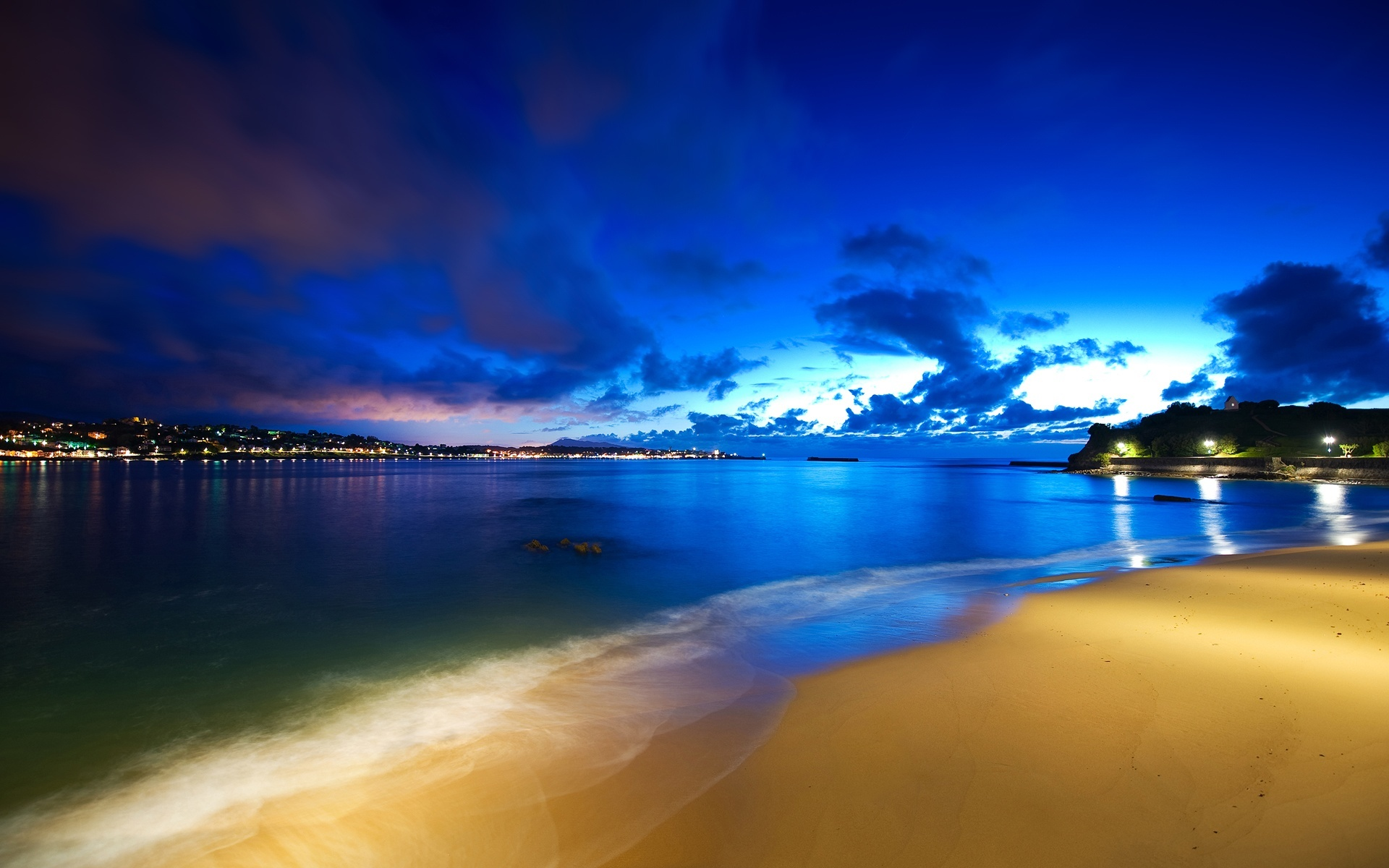 free-desktop-wallpapers-beach-backgrounds | red beach advisors