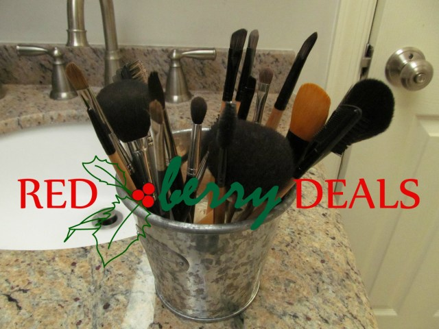 redberrydeals_makeupbrushes