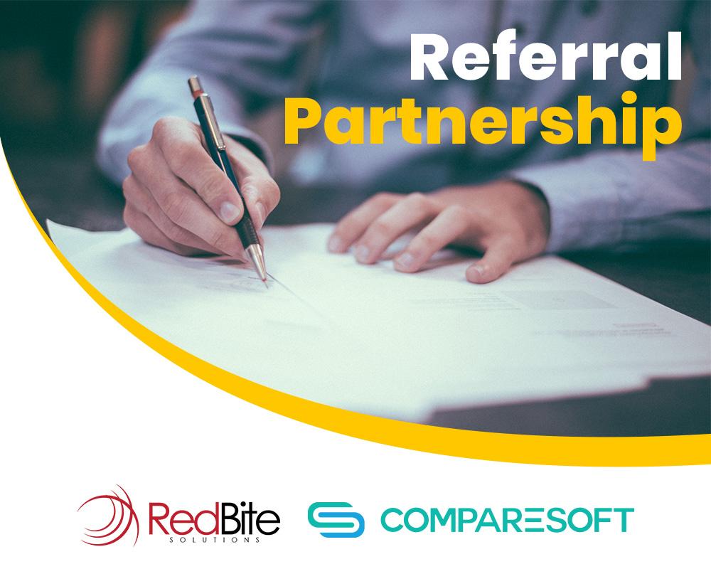 itemit partnership