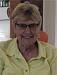Marilyn Ross