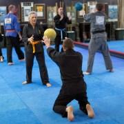 fitness conditioning class redfern sydney