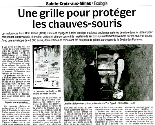 2011 06 23 protection du milieu