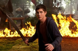 Logan-Lerman-as-Percy-Jackson-in-Percy-Jackson-Sea-of-Monsters-630x414