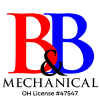 B&B Mechanical