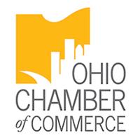 The Ohio Chamber of Commerce