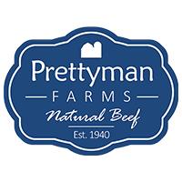 Prettyman Farms