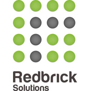 Redbrick Practice Management - legal case management - logo