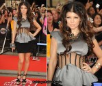 20th Annual MuchMusic Video Awards