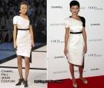 """""""Coco Before Chanel"""" New York & Toronto Film Festival Premiere"""