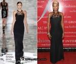 Fashion Group International's 26th Annual Night Of Stars