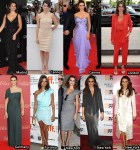 "Which Was Your Favourite Penelope Cruz ""Los Abrazos Rotos"" Promotional Tour Look?"