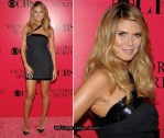 2009 Victoria's Secret Fashion Show