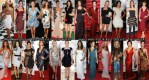 Who Was Your Best Dressed This Year?