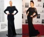 2009 British Fashion Awards